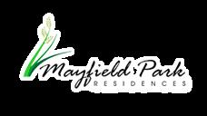 Mayfield Park DMCI
