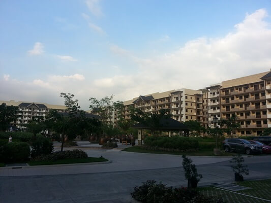 Arista Place Update (7)