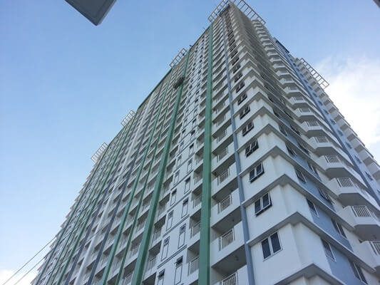 Sorrel Residences Update Dec 2014Sorrel Residences DMCI December 2014 update (23)