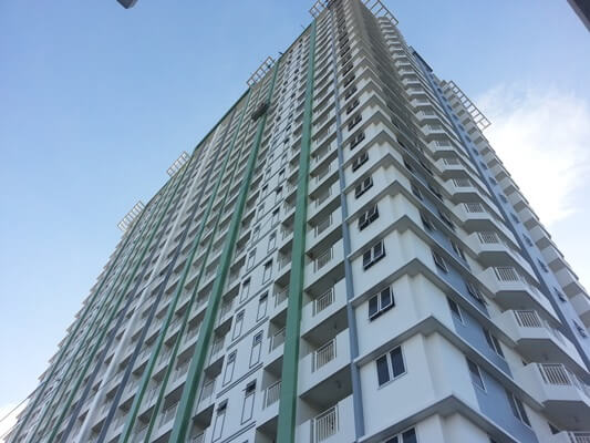 Sorrel Residences Update Dec 2014Sorrel Residences DMCI December 2014 update (24)