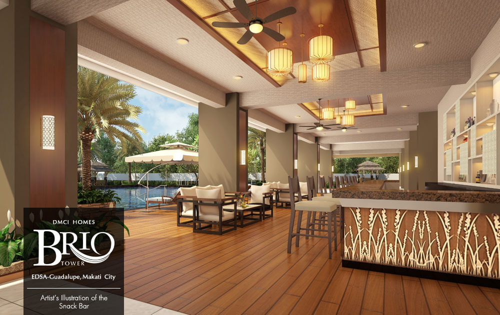 Brio Tower Pre Selling in Makati Philippines (11)
