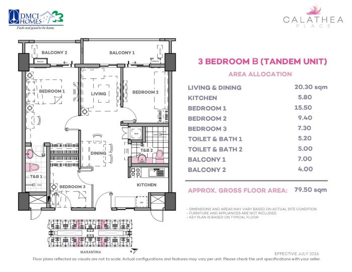 calathea-place-marantina-3-bedroom-b-tandem-79-5-sq-meters