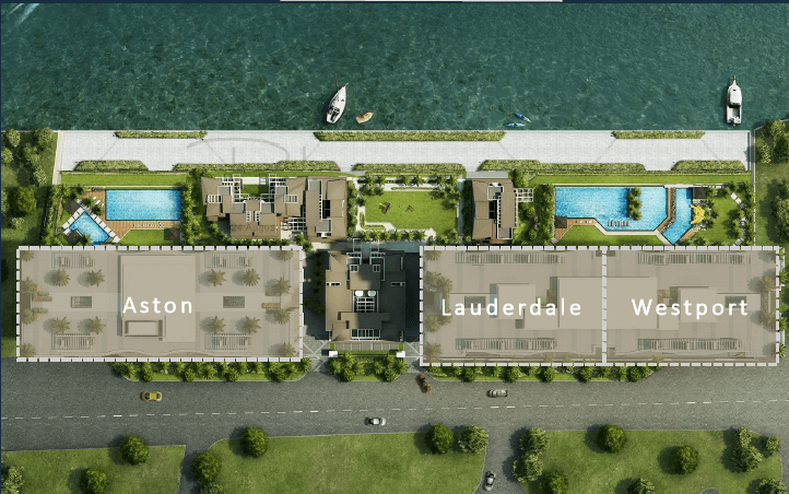 oak-harbor-residences-site-development