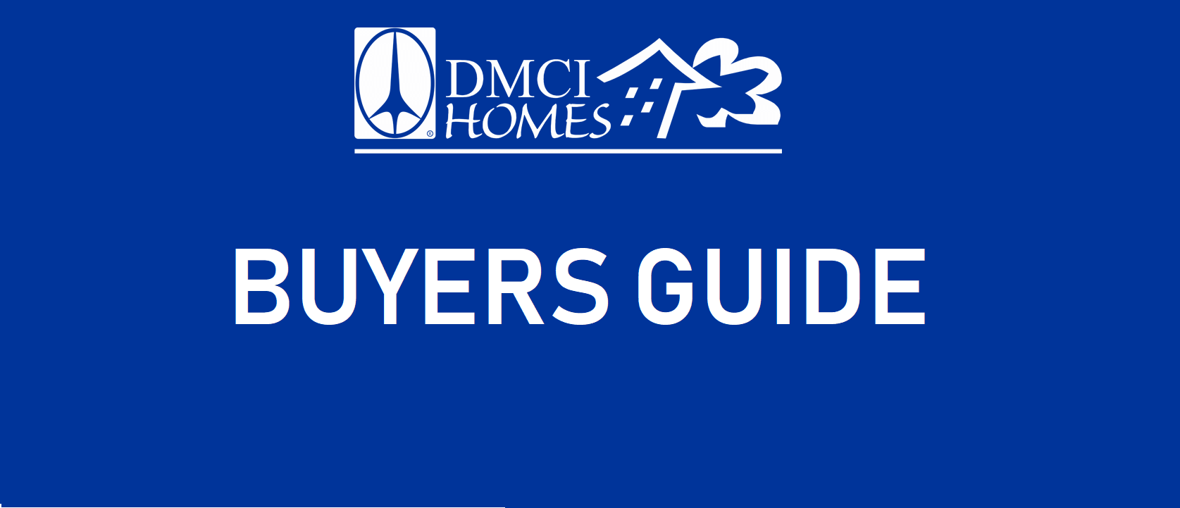 What are DMCI Homes Closing Fees?