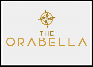 Orabella by DMCI Homes