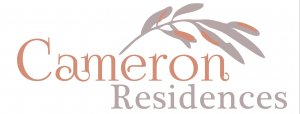 Cameron Residences Logo