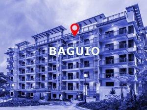 DMCI Baguio