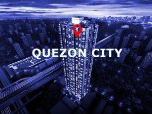 DMCI Quezon City