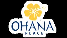 Ohana Place Logo