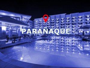 Paranaque DMCI