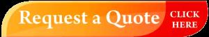 Request A Quote Button DMCI Condo