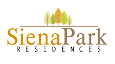 Siena Park Logo