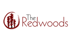 The Redwoods DMCI