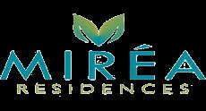 Mirea Residences Logo