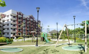 original-rhapsody-residences-playground