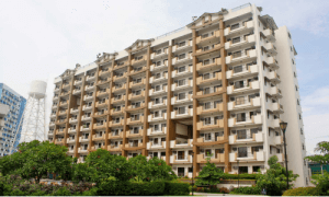 rhapsody-residences-building