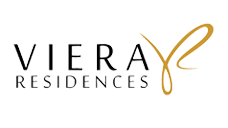 Viera Residences DMCI Homes