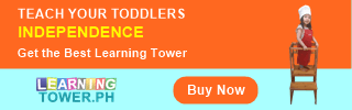 Learning Tower